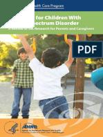 autism_consumer-1.pdf