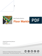 BPG Floor-Marking (Floor)