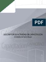 Programa Curso Normas Internacionales Informacion Financiera