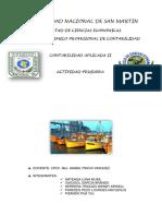 ACTIVIDAD-PESQUERA-IMPRIMIR