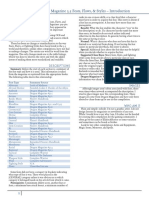 Dragon magazine_feats_flaws.pdf