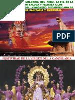 A- FinalPonencia de Investigación - Contaminación Rio Ramiscopia