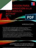 Educación para la transición a la vida adulta.pptx