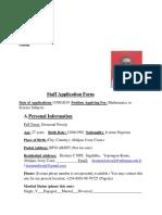0Staff Application Form.pdf