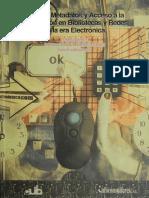 internet_metadatos_acceso_informacion.pdf