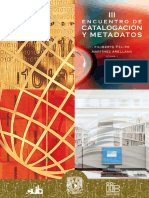 iii_encuentro_catalogacion.pdf