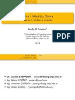 Física I_ Mecánica Clásica - Capítulo 1_ Medidas y Unidades