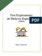 kupdf.net_test-de-dislexia.pdf