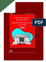 Kota Semarang dalam angka 2000.pdf