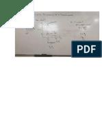Fisica 3er Corte