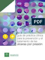 PrevencionTratamientoUlcerasPresion_GPC_2007.pdf