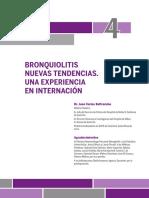 Bronquiolotis nuevas tendencias PRONAP 2016.pdf