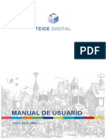 Manual de Libros Digitales