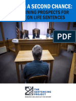 Delaying a Second Chance.pdf 771709336