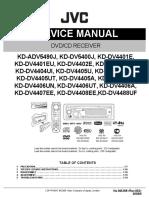 jvc_kd-adv5490 service manual.pdf