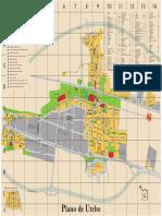 Mapa ES Utebo.pdf