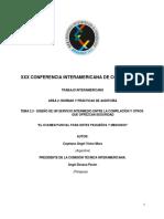 El Examen Parcial Para Entes Pequeños Y Medianos.pdf