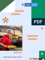 Contratación Laboral.pptx