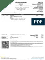 LOME670811EK6_Factura_A_185_1F3EE2F2-6264-4628-89C0-C28DBBAD44A4.pdf