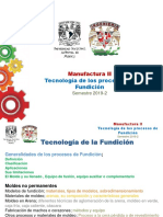2_Manufactura_II_2019-2_ Fund.pdf