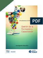 INVESTIGACIÓN EDUCATIVA-PRIMERA UNIDAD.pdf