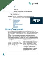 PV2018_README.pdf