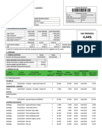 report-6417303926596854206.pdf