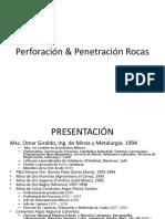 Perforación 1.pdf