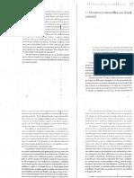 monstros no brasil colonial.pdf