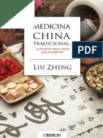 Medicina china tradicional - Liu Zheng.pdf