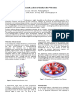 Klippel-Visualization and Analysis of Loudspeaker Vibration.pdf