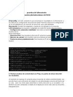 practica de internet basica-julio altamar c.pdf