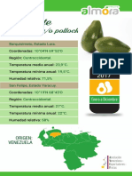 Aguacate(1)
