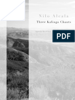 three_kalinga_chants_-_nilo_alcala-watermark.pdf