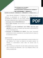 Guia del estudiante 2-IAT.pdf