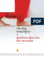 A Redescoberta do Mundo - Thrity Umrigar.pdf