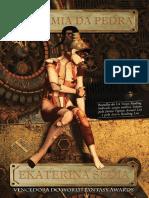 Alquimia da Pedra - Ekaterina Sedia.pdf