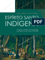 Espirito_Santo_Indigena_completo_site.pdf