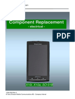 component replacement xperia.pdf