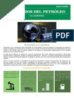 GasolinaFT.pdf