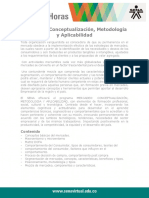 mercadeo_conceptualizacion.pdf