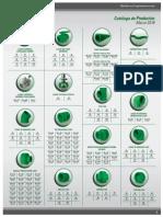 catalogo_de_productos_donsen_ppr.pdf