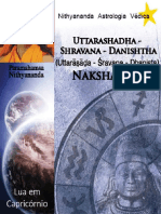 Astronomia Védica