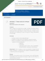 Atividade 1 – RS-20192-TTI-M1-UC02-66003544C