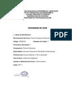 PROGRAMA FASE DE INTEGRACIÓN DOCENCIA ADMINISTRACIÓN.pdf
