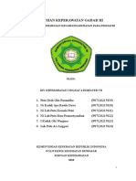 T7.Konsep Askep Gadar Psikiatri (19-24)