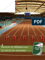Manual Preparacion JuecesCNJ2018