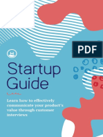 Headway Startup Guide Communicate Value.01