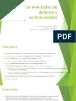 defensa 1 .pdf