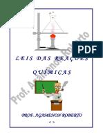 formula centesimal - revisao.pdf